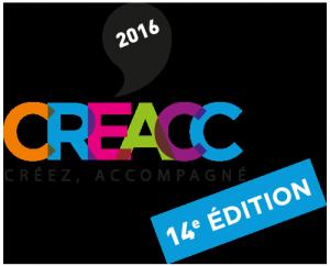 CREACC