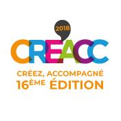 Concours Cré'Acc