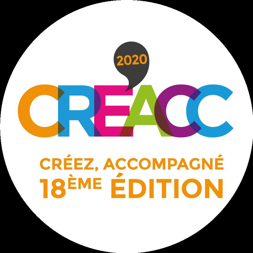 Concour Cré'Acc
